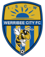 Werribee City Football Club
