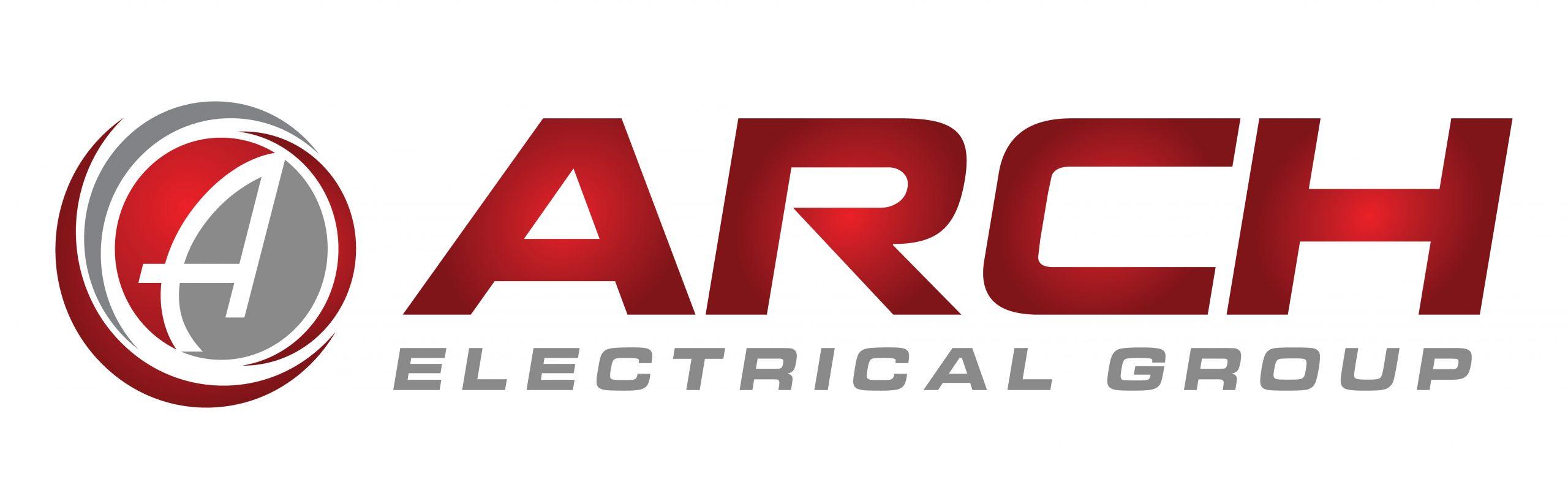 ARCH-website-logo (1)