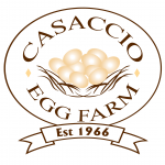 Casaccio-Logo (1)