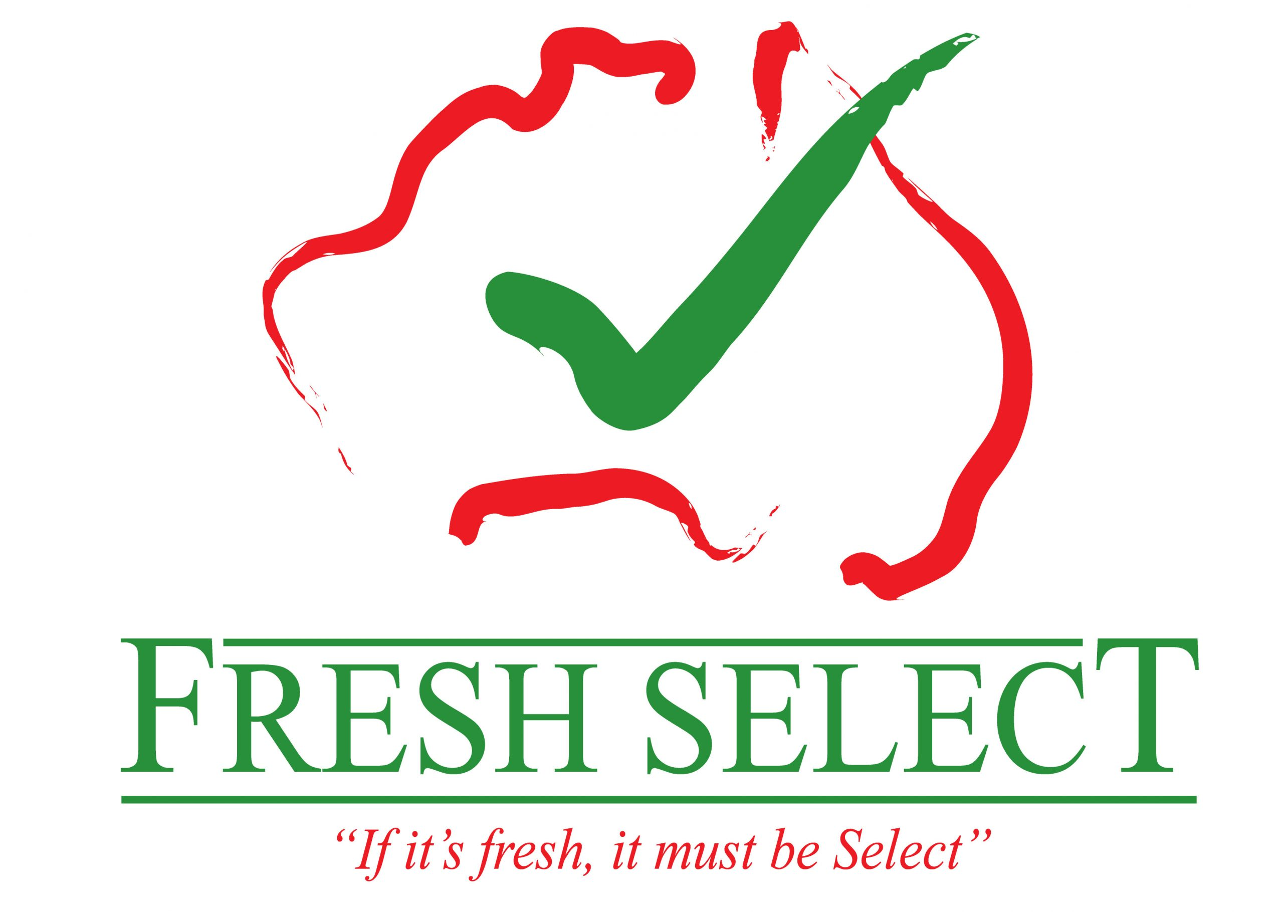 FRESHSELECT-weblogo (1)