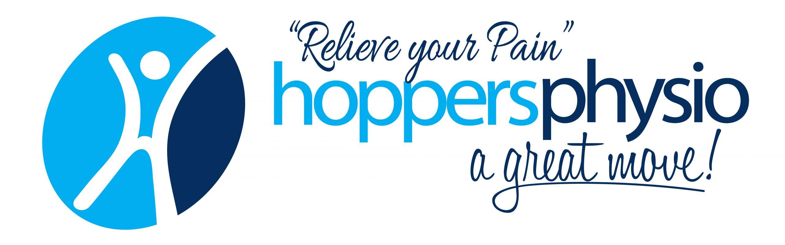HOPPERS-PHYSIO-WEB-LOGO (1)