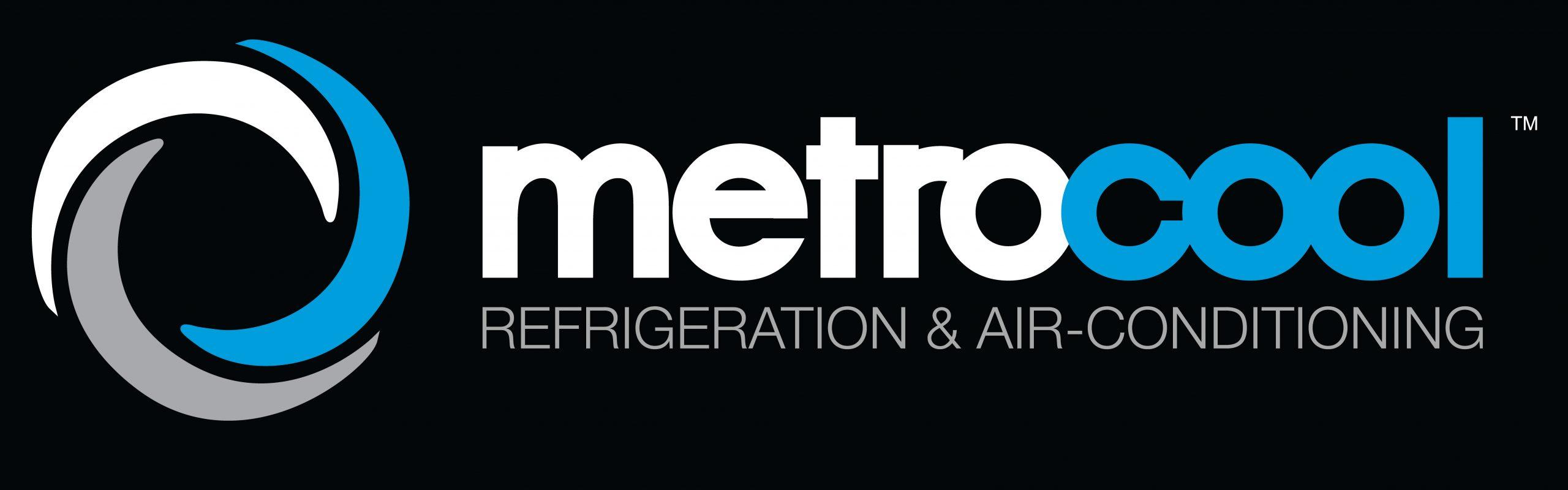 METROCOOL-weblogo (1)