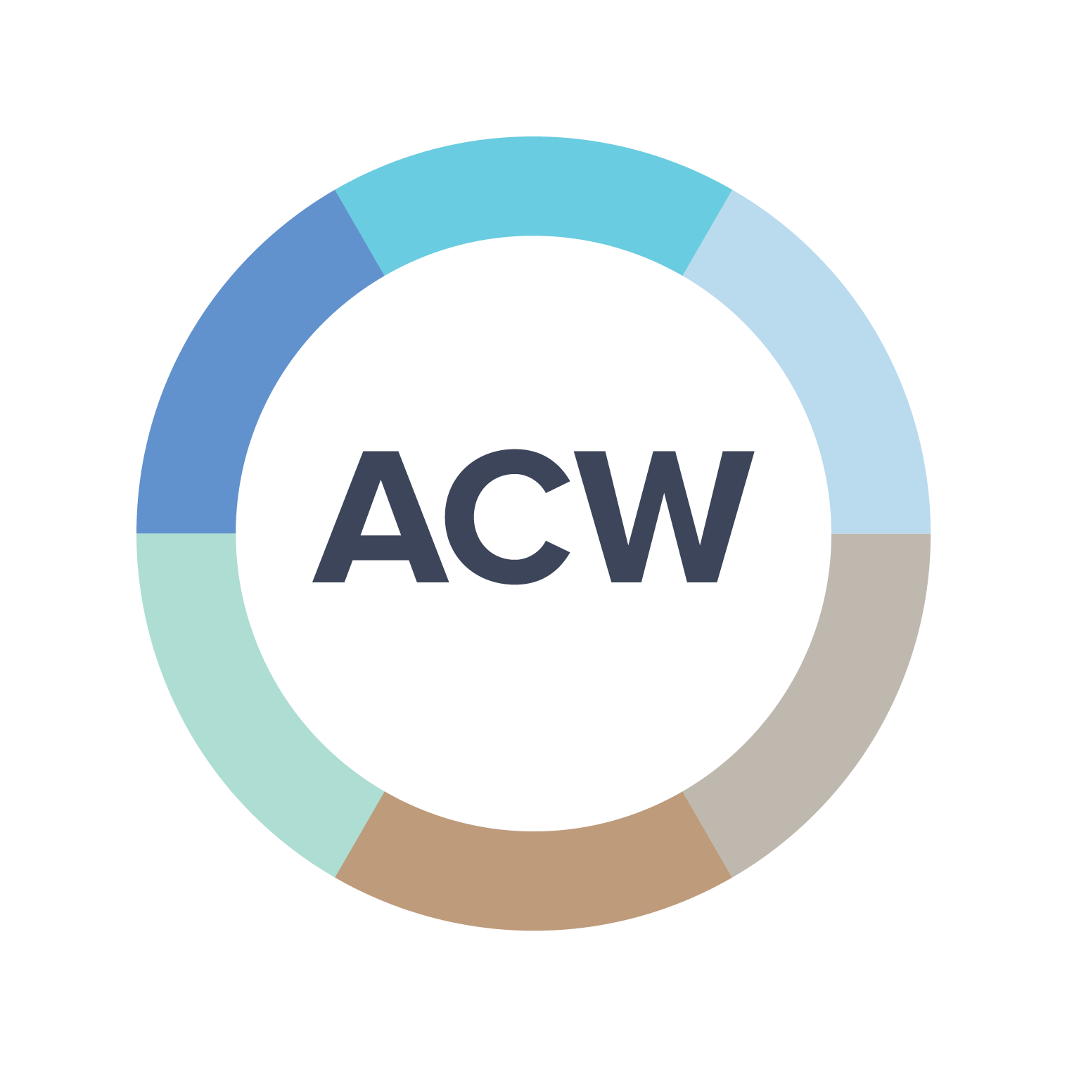 PMS_ACW-Logo-Navy (1)