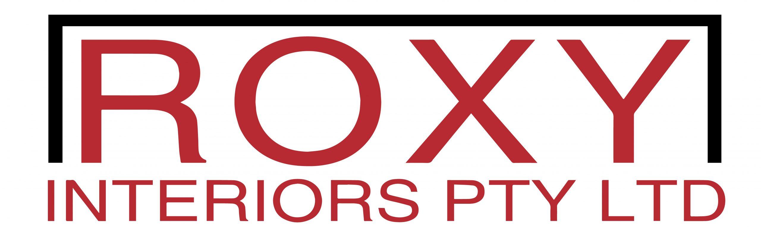 ROXY-weblogo (1)