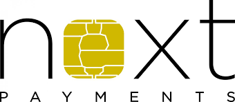 next-payments-logo (1)