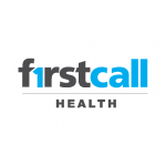 first_call_health_cmyk