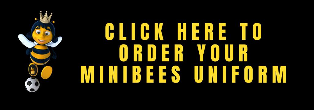 Website MINIBEES ACADEMY UNIFORM