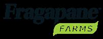 fragapane new logo