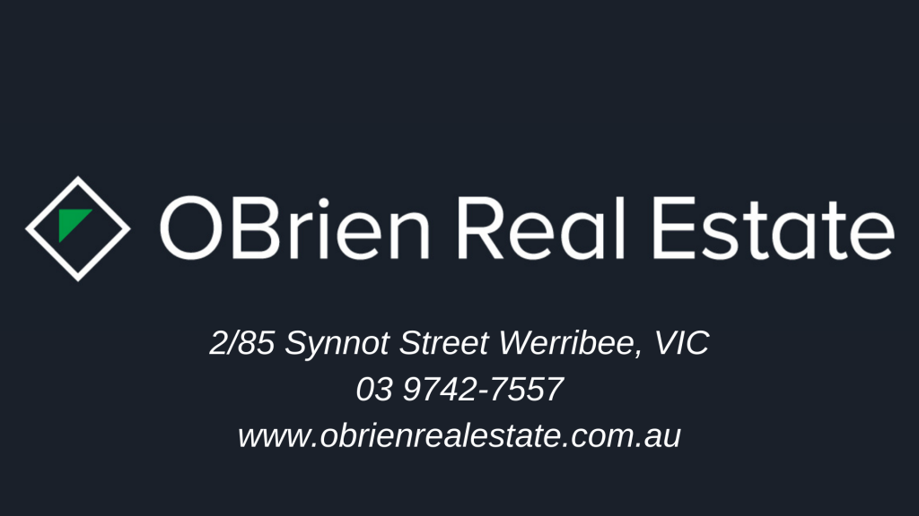 Obrien Real Estate