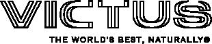 Victus logo_black